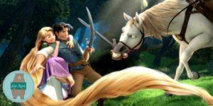 Aranyhaj és a nagy gubanc teljes Disney mese online