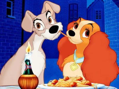 Susi és Tekergő teljes Disney mese online