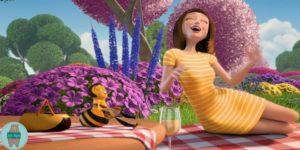 Mézengúz teljes mese online