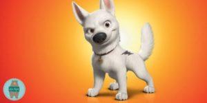 Volt (Bolt) teljes Disney mese online