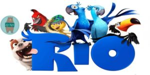 Rio teljes mese online