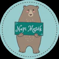 napimesek_logo szines 1.0